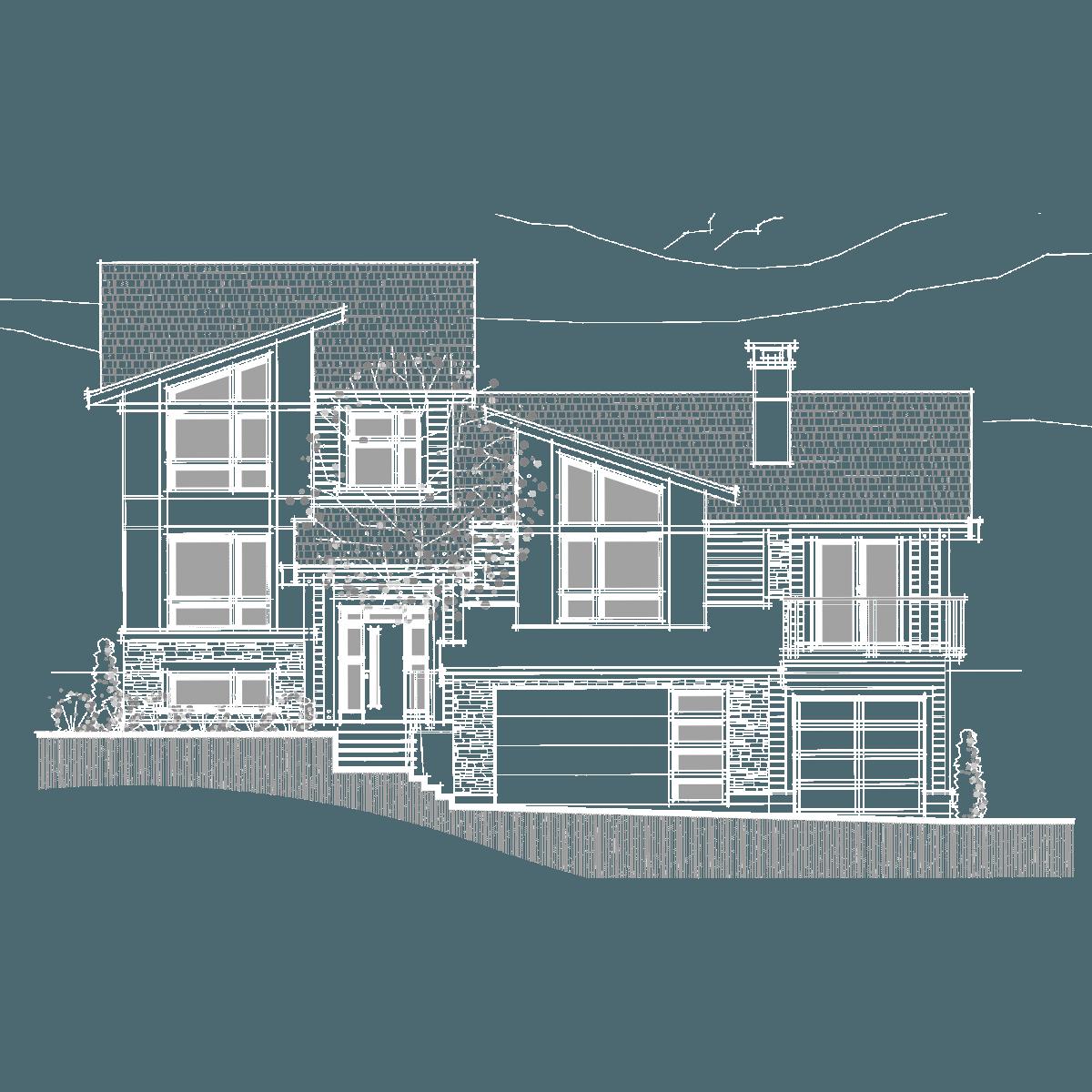 home print