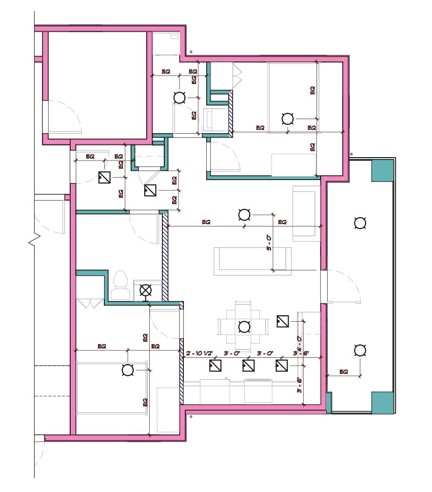 Chilliwack Apartment Edward Street Unit A
